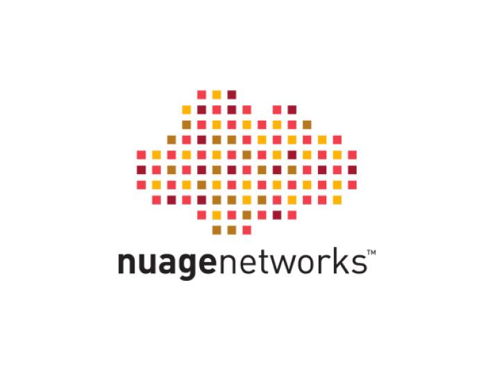 NuageNetworks